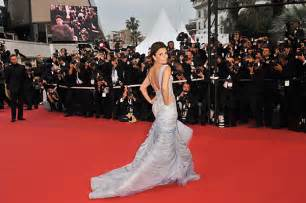 Red Carpet Photographers by From The Red Carpet To The Front Page Photoshelter Blog