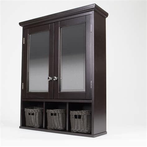 black medicine cabinet with mirror medicine cabinet terrific black medicine cabinet with