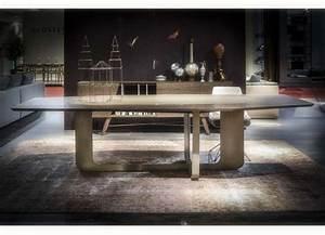 Awesome Tavoli Da Soggiorno Moderni Allungabili Contemporary Idee Arredamento Casa baoliao us