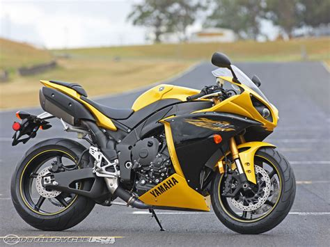 Racing Bikes  Beautiful Cool Wallpapers