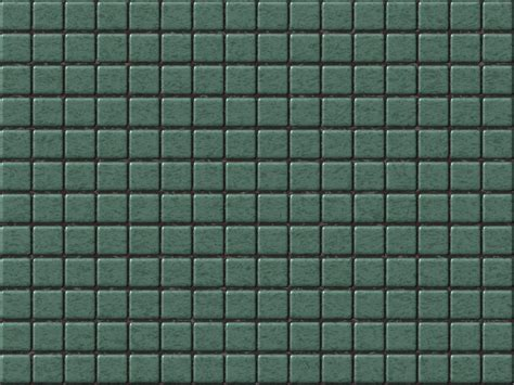 dungeons and dragons tiles sets dnd maps a few more tile sets
