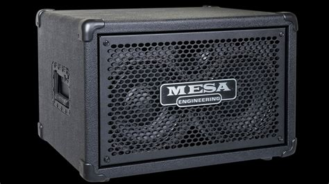 2x10 Guitar Cabinet Plans by Mesa Boogie Powerhouse 2x10 Standard