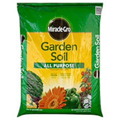 soil fertilizer and lawn care shop heb everyday low