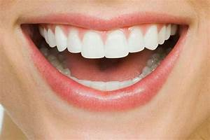Probiotic Pill With A12 Bacteria Could Neutralize Mouth