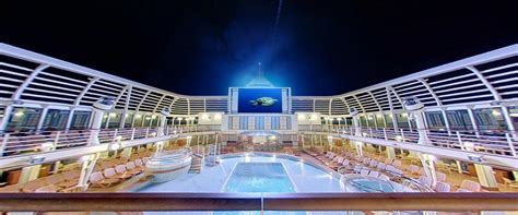 Royal Princess Deck Plans 2013 Pdf by P And O Cruises Azura Deck Plan Images Sky