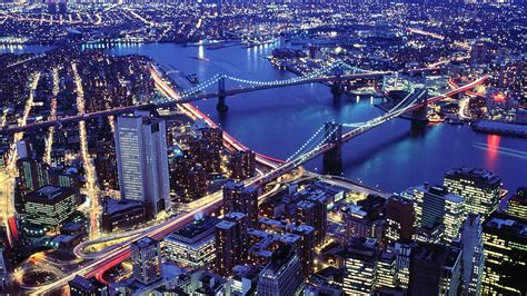 york city wallpaper wallpapers hd