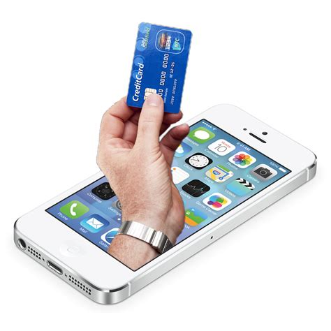 amex pay by phone apple lands digital wallet deal with amex visa