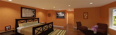 Home Design Consultant by Home Renovation And Remodeling Home Design Consulting
