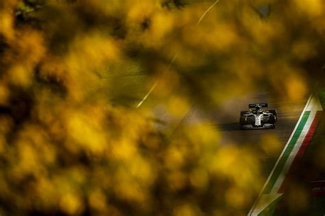 Gasly: Imola test is not the fourth secret in the race for ...
