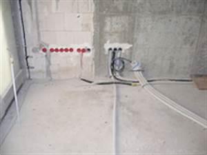 Zugdraht Für Leerrohre : hausbau und lautsprecherverkabelung kabel adapter tuning zubeh r hifi forum ~ Watch28wear.com Haus und Dekorationen