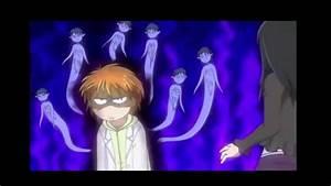 My Top 20 Romantic Comedy Animes - YouTube