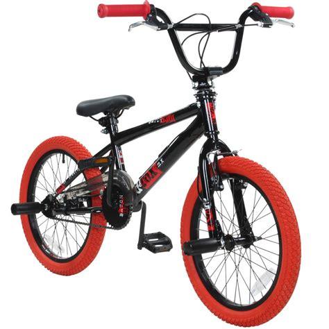 bmx für kinder bmx 18 inch bike freestyle children s bicycle children