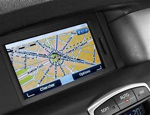 Video Interface For Carminat Tomtom Renault