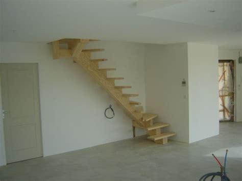 monter un escalier b 233 28 images echafaudage pour
