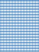 graphic  Gingham  ...