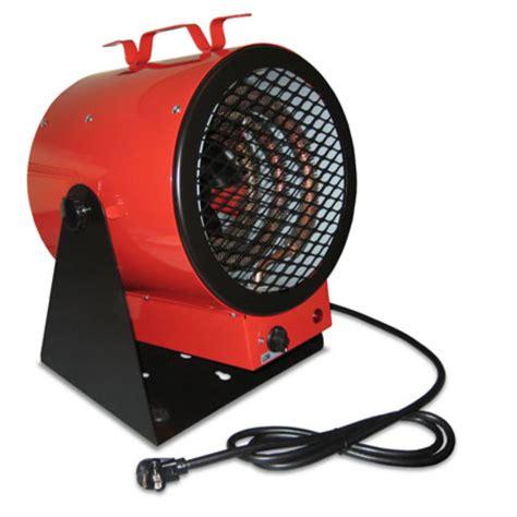 Marvelous 120v Garage Heater #3 Portable Garage Heaters
