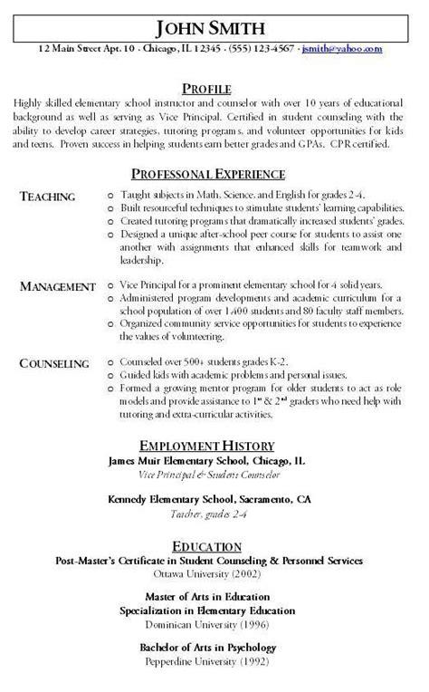 essay writers    write objective  resume