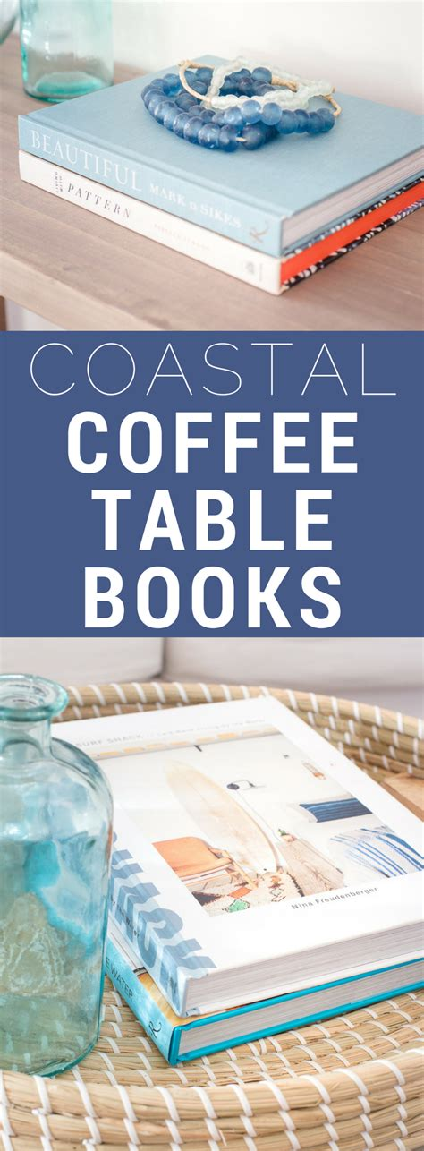 Favorite Coffee Table Books  The Best Coffee Table Books