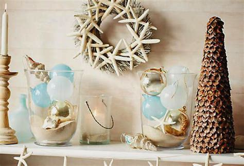 5 Coastal Holiday Decor Tricks  Susan's Guide To Sanibel. Chandelier For Small Dining Room. Round Dining Room Rugs. Chandelier Decorations. Home Decorators Coupon Codes. Decorative Lanterns Indoor. Rooms For Rent In Miami Beach Fl. Table Living Room. Christmas Star Decorations