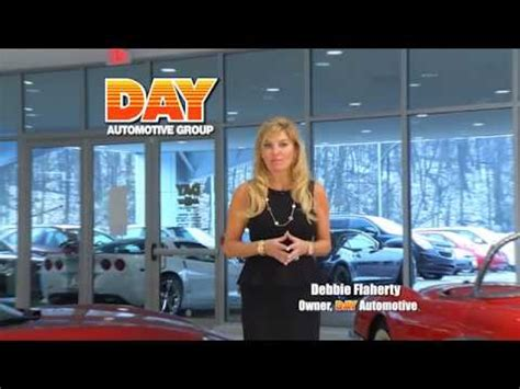 Day Automotive Group  Best Place To Work In Pittsburgh