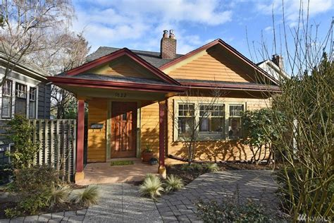 stone gossard sells seattle home   curbed seattle