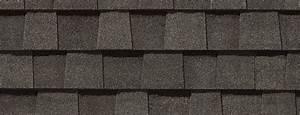 Colonial Comparison Chart Landmark Roofing Shingles Certainteed