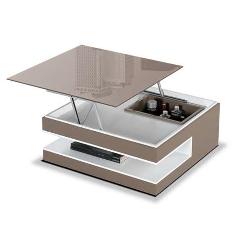 table pliante avec rangement pour chaise incroyable table pliante avec rangement chaise 3 la