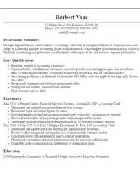 resume objective for accounting technician eye grabbing resume objectives sles livecareer