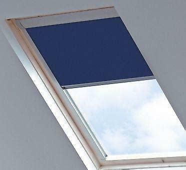 velux blinds ggl  ebay
