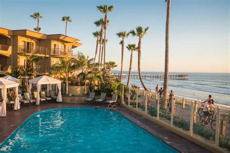 pacific terrace hotel san diego ca pacific terrace hotel 162 2 1 5 updated 2017