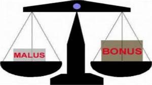 Calcul Coefficient Bonus Malus : assurance auto le bonus malus du conducteur secondaire ~ Gottalentnigeria.com Avis de Voitures