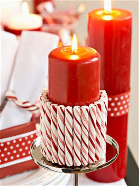 christmas decoration candy cane theme interior decoratinghome design sweet home