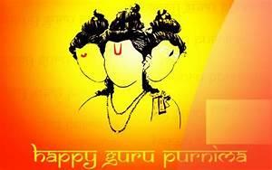 Guru purnima essay in marathi