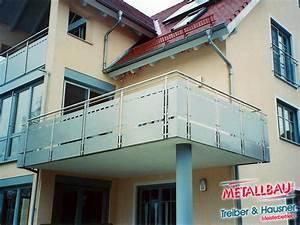 franzsische balkone edelstahl glas das beste aus With französischer balkon mit liegestuhl mit sonnenschirm clipart