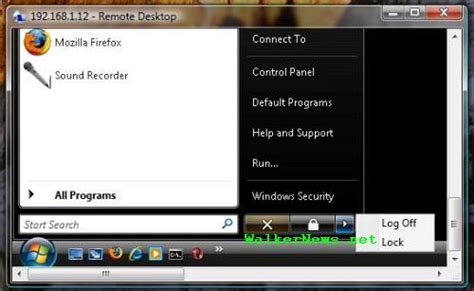 How To Reboot Or Shutdown Windows Vista In Remote Desktop. Terminal Server Client Windows 7. Online Payment Gateway No Monthly Fee. Electrical Training School Be A Math Teacher. Project Management Software Reviews Mac. Pain In Uterus During Period The Dead Line. Financing Options For Home Improvements. Fast Mortgage Pre Approval Junk Auto Removal. Home Remedies For Gingivitis Gum Infection