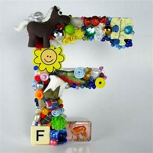 toy letter f With letter writing toy