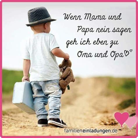 spr he f oma und opa danke spruch website