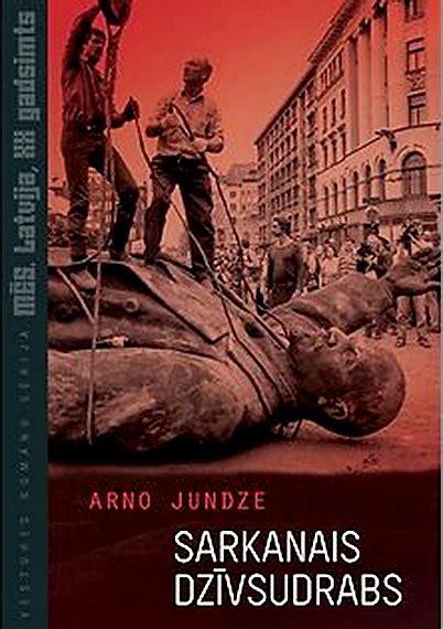 Grāmatas Sarkanais dzīvsudrabs recenzija. Mūsu kūtiņa debesīs / Diena