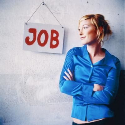 Concorsi Ufficio Sta 5 Cose Da Non Dire Mai A Un Collega Di Lavoro Foto 1 Di