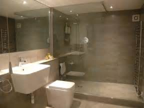Bathroom Room Ideas - brown shower room design ideas photos inspiration rightmove home ideas