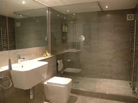 room bathroom ideas brown shower room design ideas photos inspiration