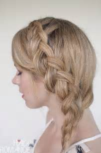 HD wallpapers cute hairstyles for long hair for dances
