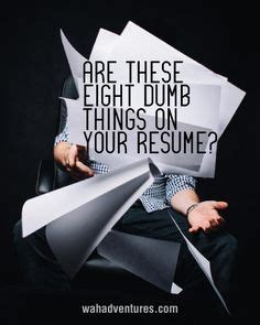 5 things you should put on a resume 1000 images about make money on work from home work at home and