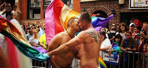 pride york city birthplace pride