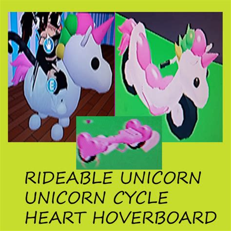 If you've been playing this game quite a bit in roblox, then you've likely had your eyes get roblox codes and news as soon as we add it by following our pgg roblox twitter account! Roblox Adopt Me Unicorn Images - Robux Generator Download ...