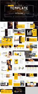 30+ Best Company Annual Slide PowerPoint templates ...