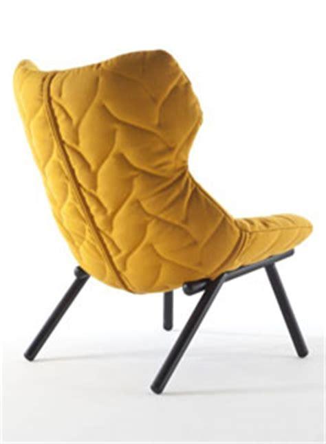 Foliage® Chair   Stardust
