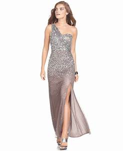 macys formal dresses csmeventscom With macy s formal dresses for weddings