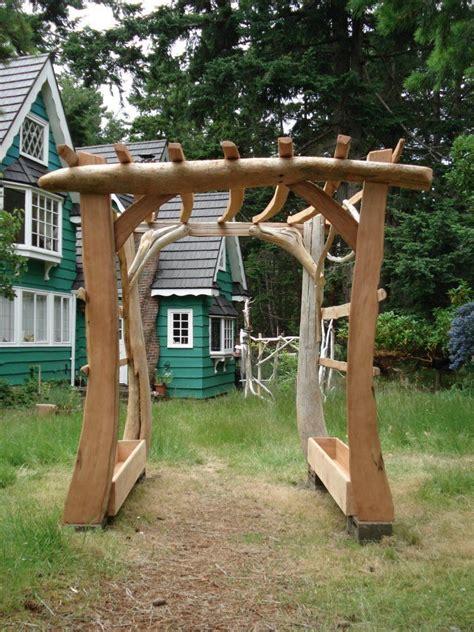 driftwood pergola pergola diy pergola backyard pergola