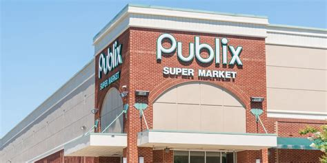 Salmon with brown sugar glaze7. Publix Easter Hours for 2019 - Is Publix Open on Easter?